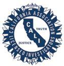 California Association of Licensed Investigators