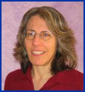 Tamara Thompson Private Investigator, Adoption Searcher