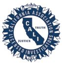 California adoption search private Investigator